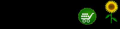 MAL-DOM