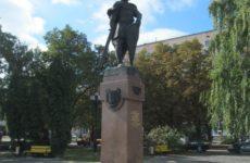 Фото Лубен — город Лубны Полтавской области глазами фотографа ровно 8 лет назад, часть 2