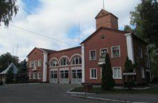 Фото Лубен — город Лубны Полтавской области глазами фотографа ровно 8 лет назад, часть 1