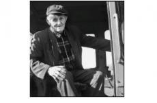 История хутора Есаулов — история жизни