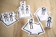 Откуда начинать поиски родственников для родословного дерева? Выпуск 3