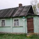 Продается  домик под снос в Гнездово