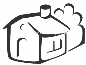 Усадьба Дом