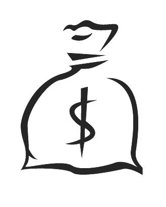 как заработать деньги - идеи домашнего бизнеса